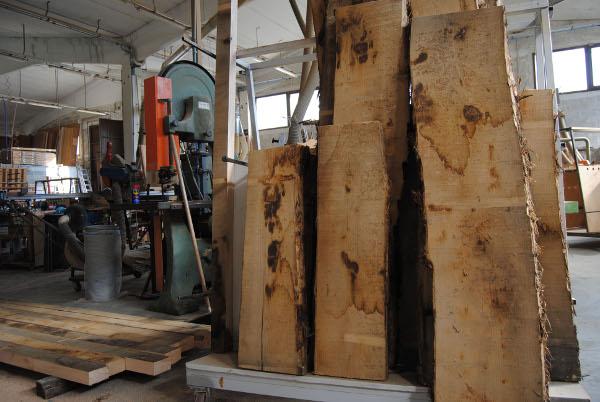 Terni orvieto viterbo roma finestre in legno cucine arredamenti artigianali finestre in - Finestre in legno roma ...