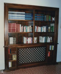 libreria01