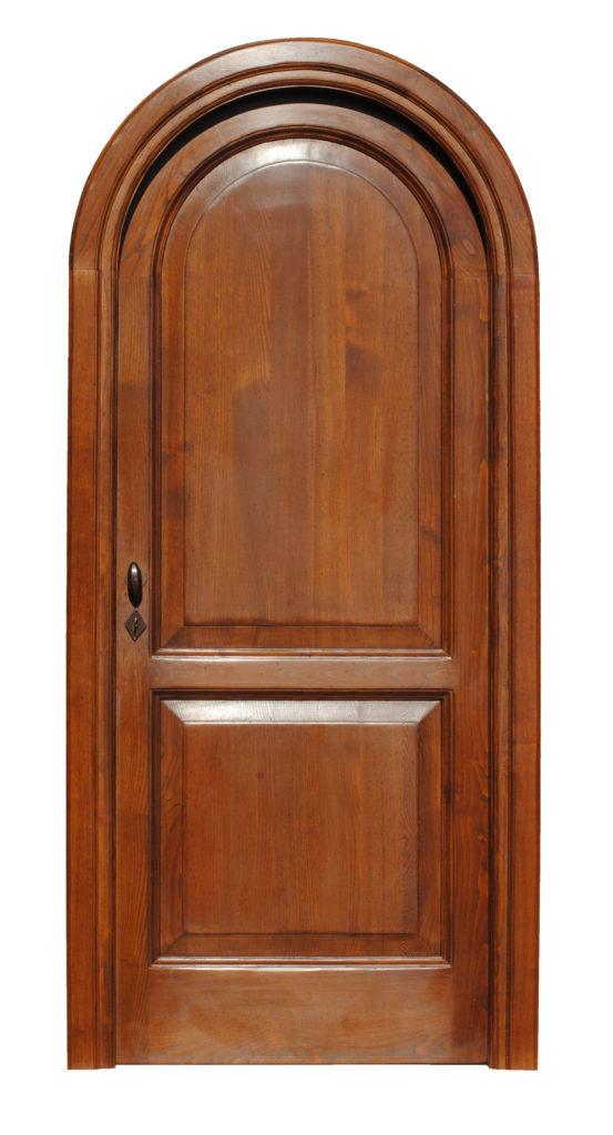 Porta in castagno Art. 1154/s