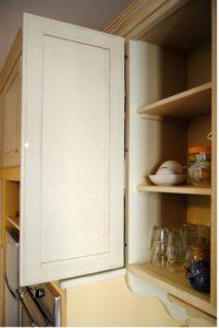 Cucina 105 Federica (1)
