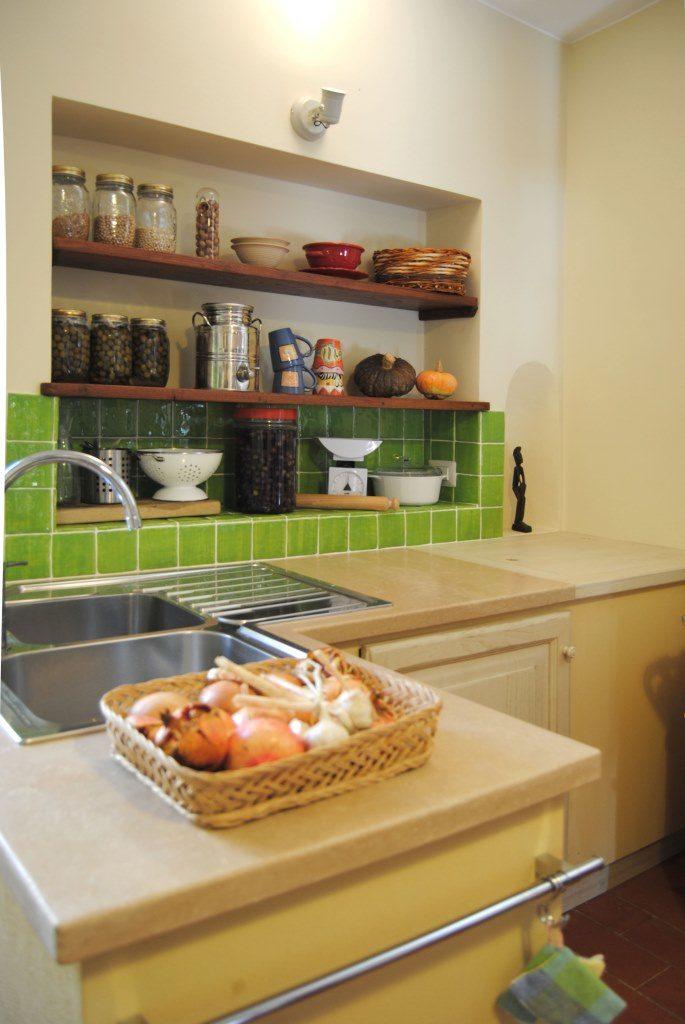 Cucina 105 Federica (4)
