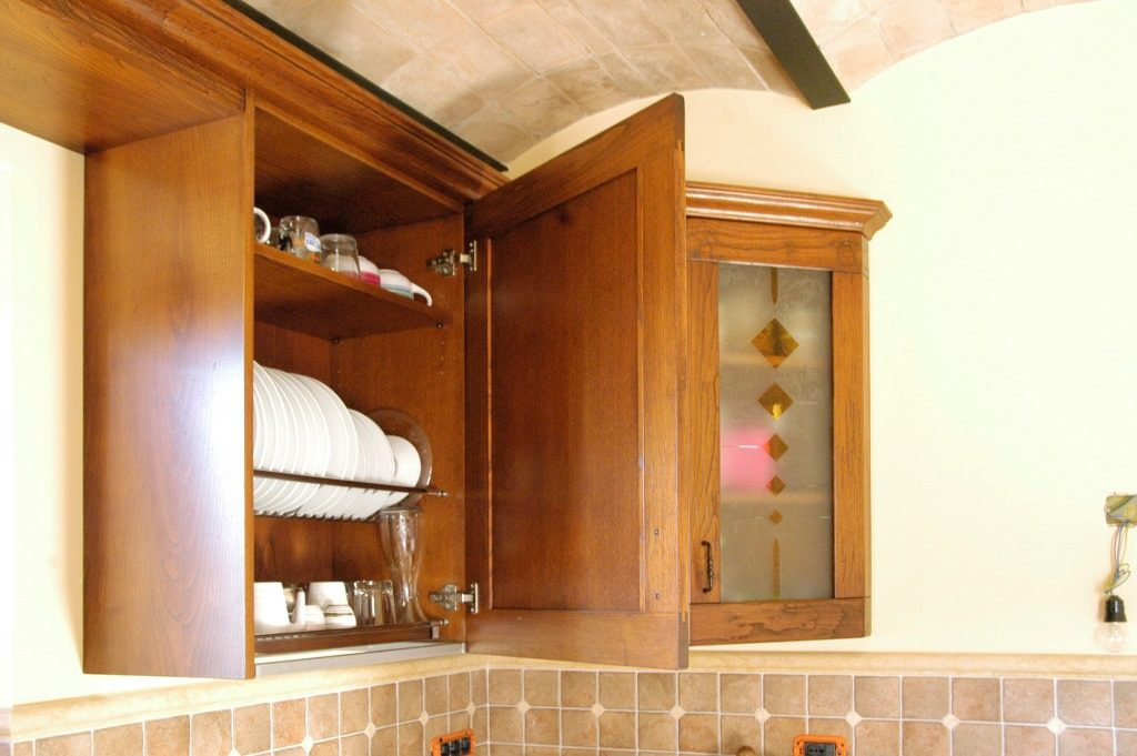 Cucina 106 Silvia (12)