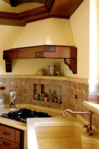 Cucina 106 Silvia (7)