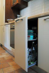 Cucina 107 Beatrice (12)