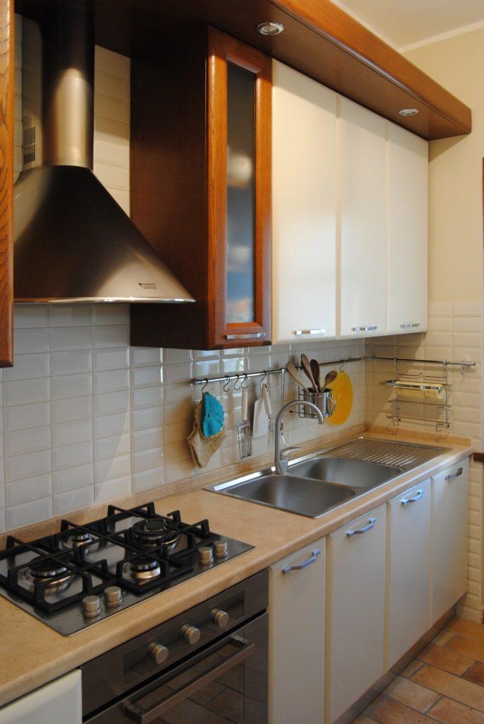 Cucina 107 Beatrice (4)