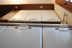 Cucina 107 Beatrice (8)
