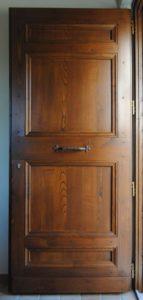 Art. 1301 legno castagno