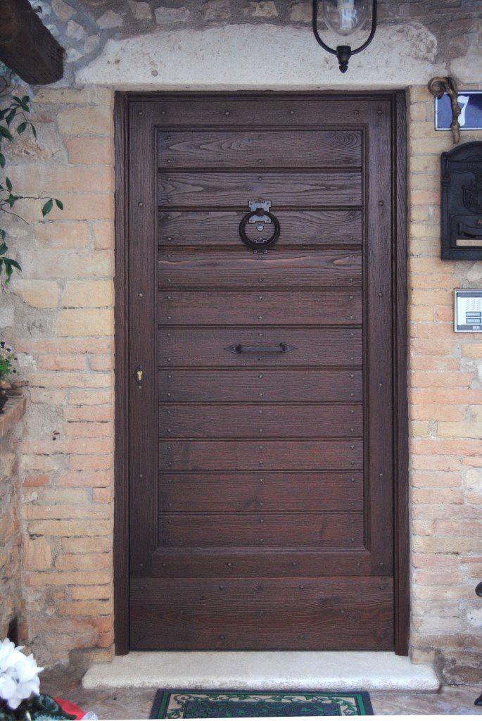 Art. 1402 legno castagno