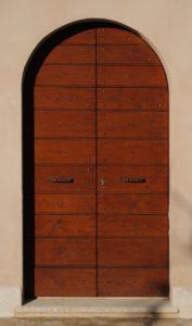 Art. 1502 legno castagno