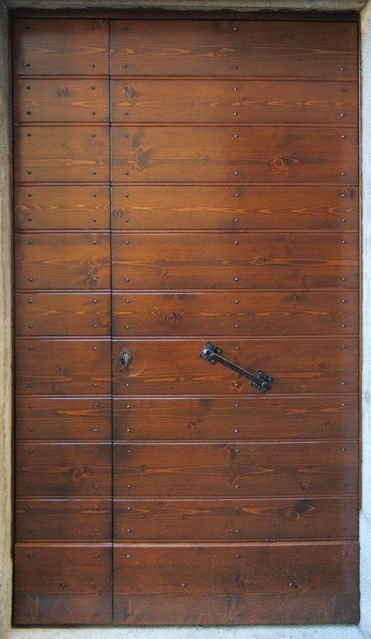 Art. 1502 legno abete