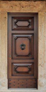 Art. 1601 legno rovere
