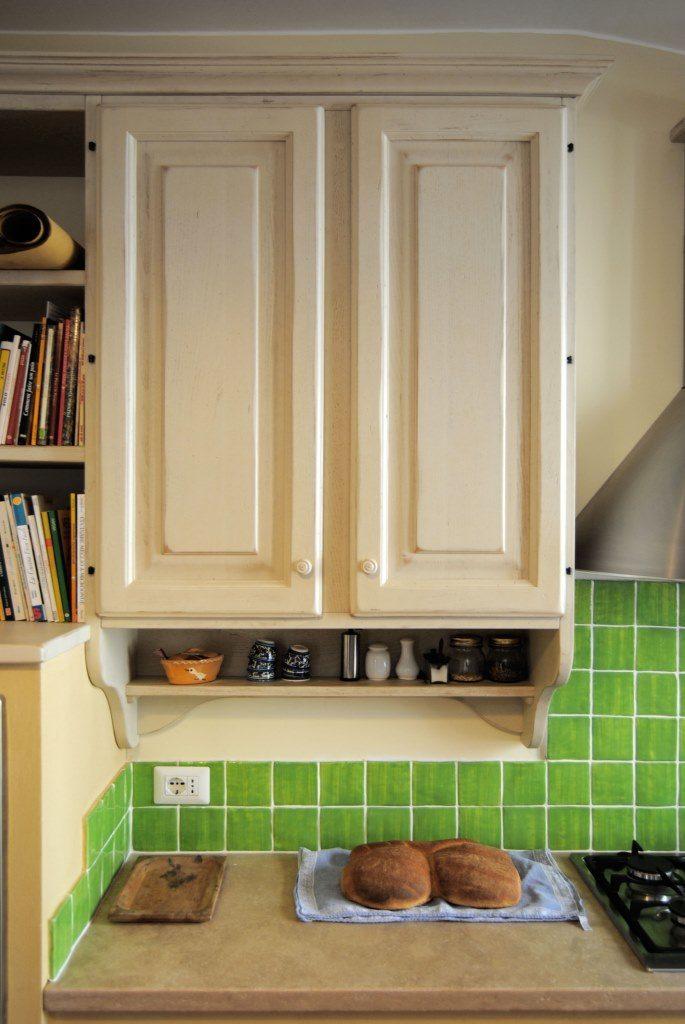 Cucina 105 Federica (12)