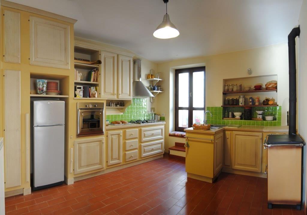 Cucina 105 Federica (6)