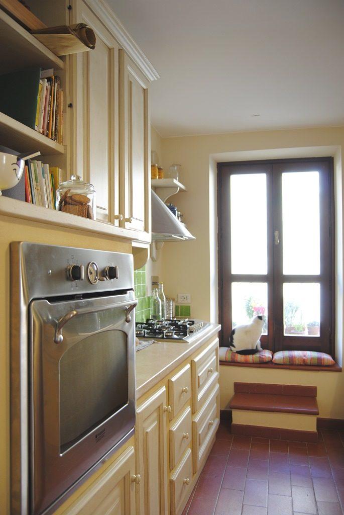 Cucina 105 Federica (7)