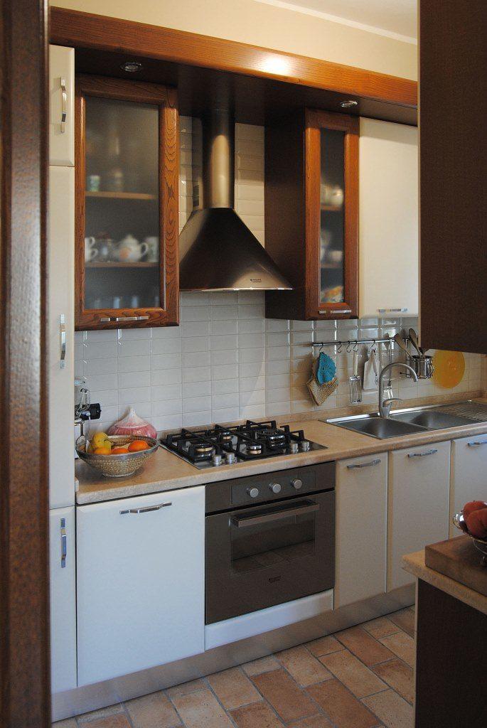 Cucina 107 Beatrice (2)