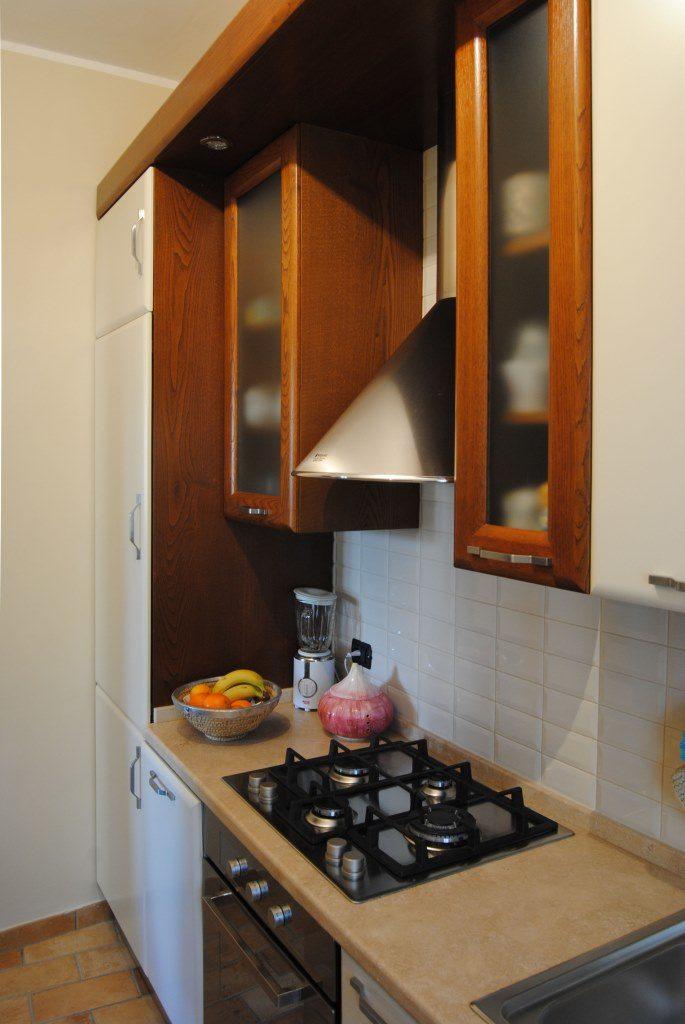 Cucina 107 Beatrice (5)