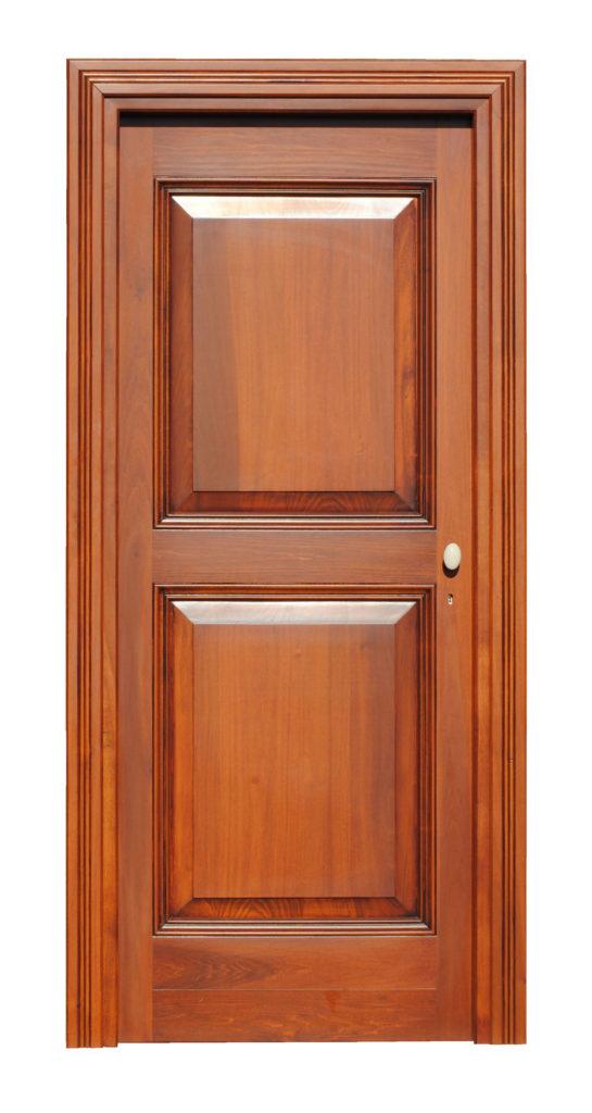 Porta in toulipier Art. 1200